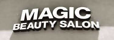 organic hair salons temecula magic beauty salon home facebook