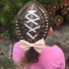 leo braiding hair braided hair styles magazeti ya leo tanzania news tanzania today
