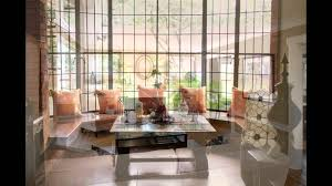 interior design tutorial how to create traditional living room