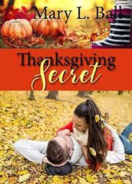thanksgiving secret by l