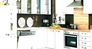 cuisine ikea toulouse pose cuisine but modale de cuisine equipee cuisine acquipace leroy