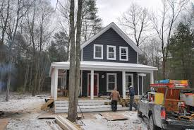 sullivan county ulster county real estate catskill farms sullivan county ulster county real estate catskill farms journal homes under construction and soon to be sold