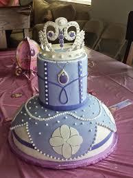 j u0027s cakes sofia the 1st dress birthday cake