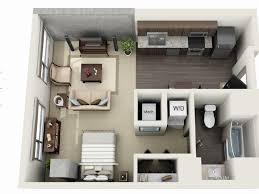 bedroom ideas bedroom apartments in new york city room design