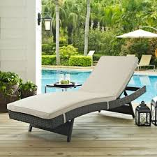 Patio Recliner Chair Buy Patio Recliner From Bed Bath Beyond