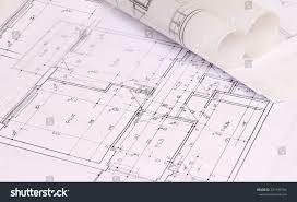 floor plan tools architecture background construction plan tools blueprint stock