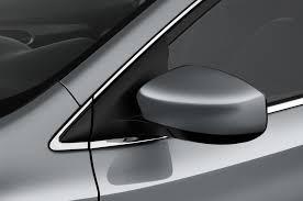 nissan altima door handle 2014 nissan sentra reviews and rating motor trend