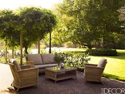 28 best outdoor rooms outdoor living spaces