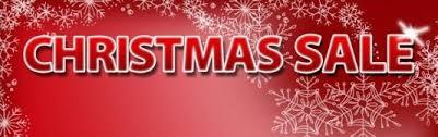 christmas sale christmas sale now on ebuyer