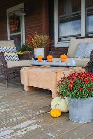 best 25 mums and pumpkins ideas on pinterest fall porches fall