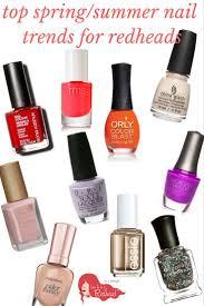 27 best nails images on pinterest nail polishes nail polish