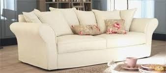 canapé fleuri style anglais canapé en tissu fleuri merveilleux canape style anglais avec canape