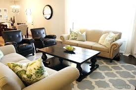 leather chair living room living room decorating ideas with black leather furniture hotrun