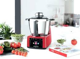 de cuisine qui cuit de cuisine qui cuit cuiseur kenwood cooking chef premium