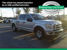Ford F250 Tri Flex Fuel Truck - used ford f 150 for sale in myrtle beach sc edmunds