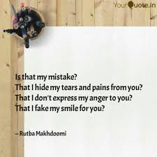 quotes express anger rutba makhdoomi quotes yourquote