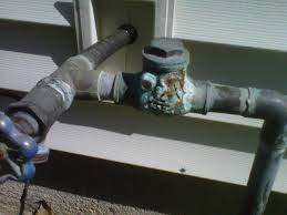 Repair Outside Faucet Outdoor Faucet Repair Terry Love Plumbing U0026 Remodel Diy