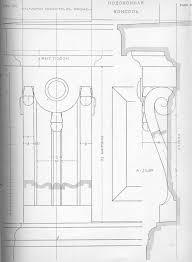 konsole architektur 29 besten drawing console bilder auf berlin