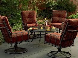 gratifying garden furniture brands uk tags furniture brands