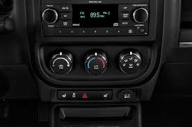 2014 jeep patriot sport fwd 2016 jeep patriot reviews and rating motor trend