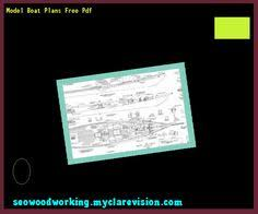 Simple Model Boat Plans Free by Free Balsa Wood Rc Boat Plans 150749 Woodworking Plans And