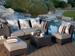 Cushion Covers For Patio Furniture by Patio 64 Patio Cushion Covers Patio Furniture Cushion Covers