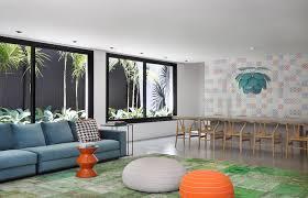 28 home design studio windows home windows design gallery