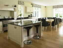 kitchen design cheshire hand painted kitchen cheshire kitchens cheshire bespoke