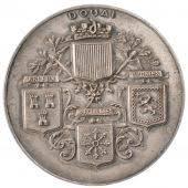 chambre de commerce douai monnaies jetons chambre de commerce douai comptoir des monnaies