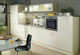 cuisine equipee pas chere conforama cuisine soldes nouveau cuisines conforama decoration d conforama