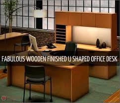 51 best office furnitures images on pinterest desks office