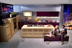 Kitchen Cupboard Interior Fittings by Kitchen Super Luxury Kitchens Design Ideas Marvelous Classic