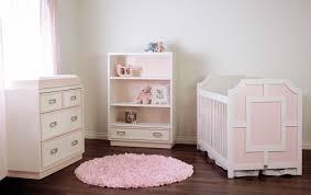 Affordable Nursery Furniture Sets Bedroom Best Inspiring Nursery Furniture Completed With