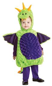Monster Baby Costume Halloween 246 Costumes Images Halloween Ideas