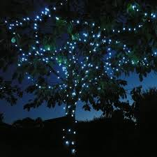 outdoor battery fairy lights solar fairy lights outdoor fairy lights powerbee ltd