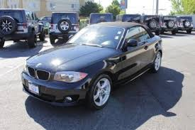 bmw 1 series for sale used bmw 1 series for sale in seattle wa edmunds