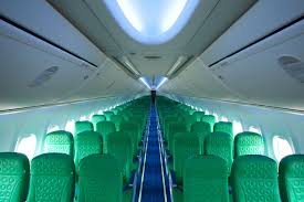 siege transavia transavia com e leather seats mooi