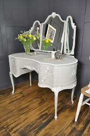bedroom stunning french bedroom furniture our dressing tables