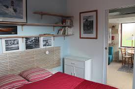 chambres d hotes ouessant ouessant chambre d hôtes avec vue sur mer en finistère bretagne