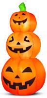 25 ide terbaik halloween inflatables di pinterest ide pesta