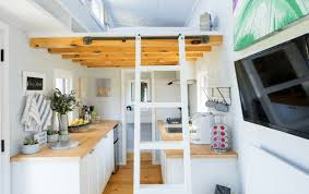 tiny home airbnb prince edward county now has a u0027tiny home u0027 you can airbnb photos