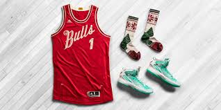 nba unveils day uniforms and they are