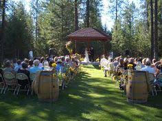 wedding venues spokane wedding venue dennison ridge spokane wa wedding venues