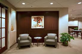 office lobby design ideas 24 unique medical office decorating ideas yvotube com