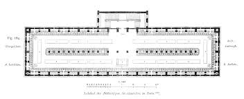 Georgia World Congress Center Floor Plan by World Captions 2b