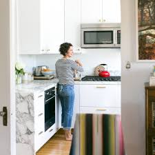 are ikea kitchen cabinets worth it everything to about ikea kitchen cabinets apartment
