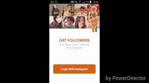 instagram pro apk 5000 followers pro apk for instagram now a