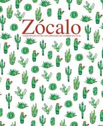 leunen sofa factory tucson az zocalo magazine october 2016 by zocalo magazine issuu
