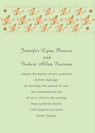wedding invitations messages 25 best ideas images on marriage invitation ideas and
