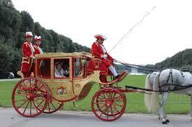 carrozze in vendita carrozza reale i cavalieri della pergamena di alfonso salsano